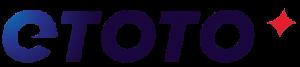 zakłady na żywo etoto