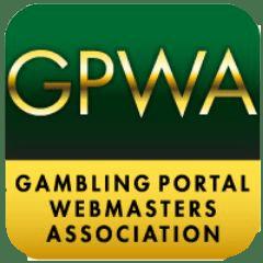 GPWA Logo